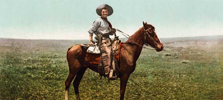 cowboyadvisers