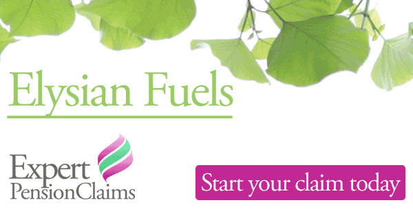 Get your money back from Elysian Fuels investments