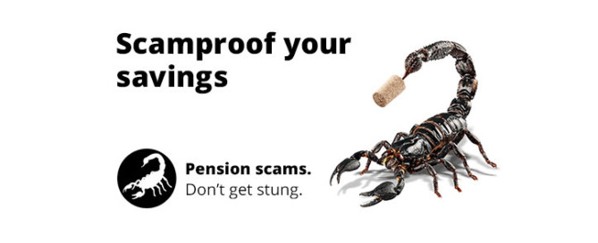 pensionscams