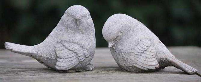 sadbirds