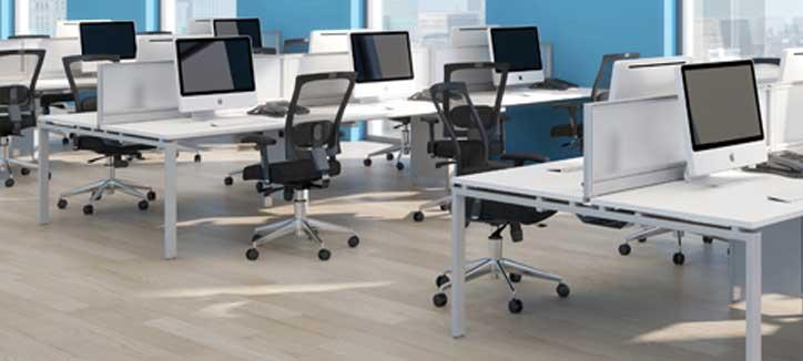 Amazing Customer Service from Kima Office Furniture