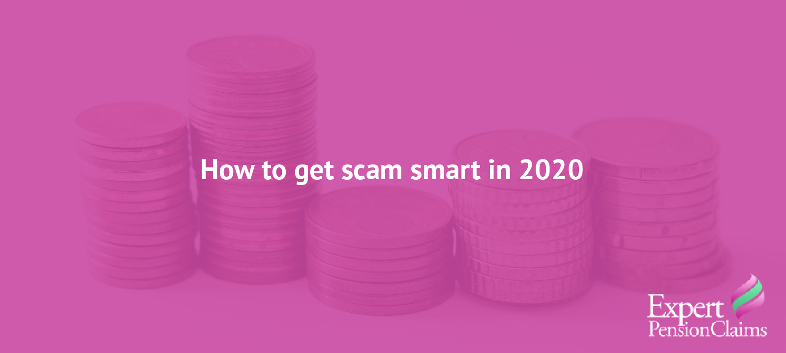 How to get scam smart in 2020