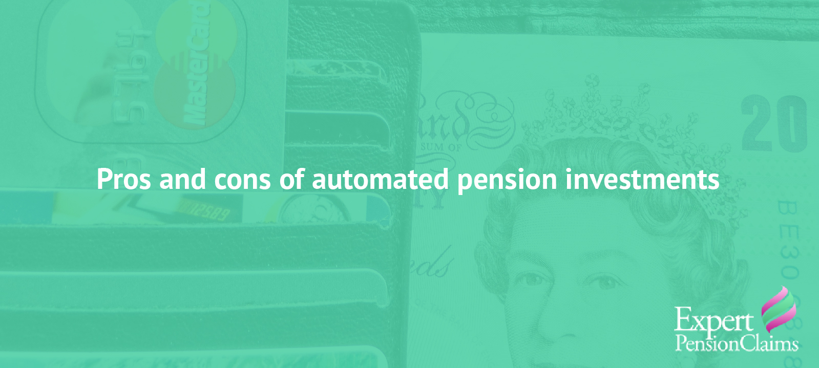 Pros and cons of auto enrolment pensions